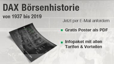 DAX-Historie-Sidebar-380x214