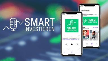 smart-investieren-widget