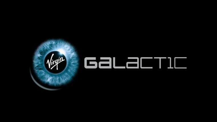 Börsengang Virgin Galactic: Dieser IPO ist ein großes Abenteuer | Online Broker LYNX