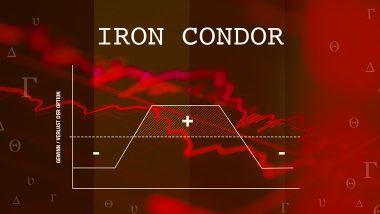 Optionsstrategie Iron Condor: Der perfekte Mix aus Bull Put Spread und Bear Call Spread | LYNX Online Broker