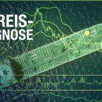 Ölpreis Prognose | LYNX Online Broker