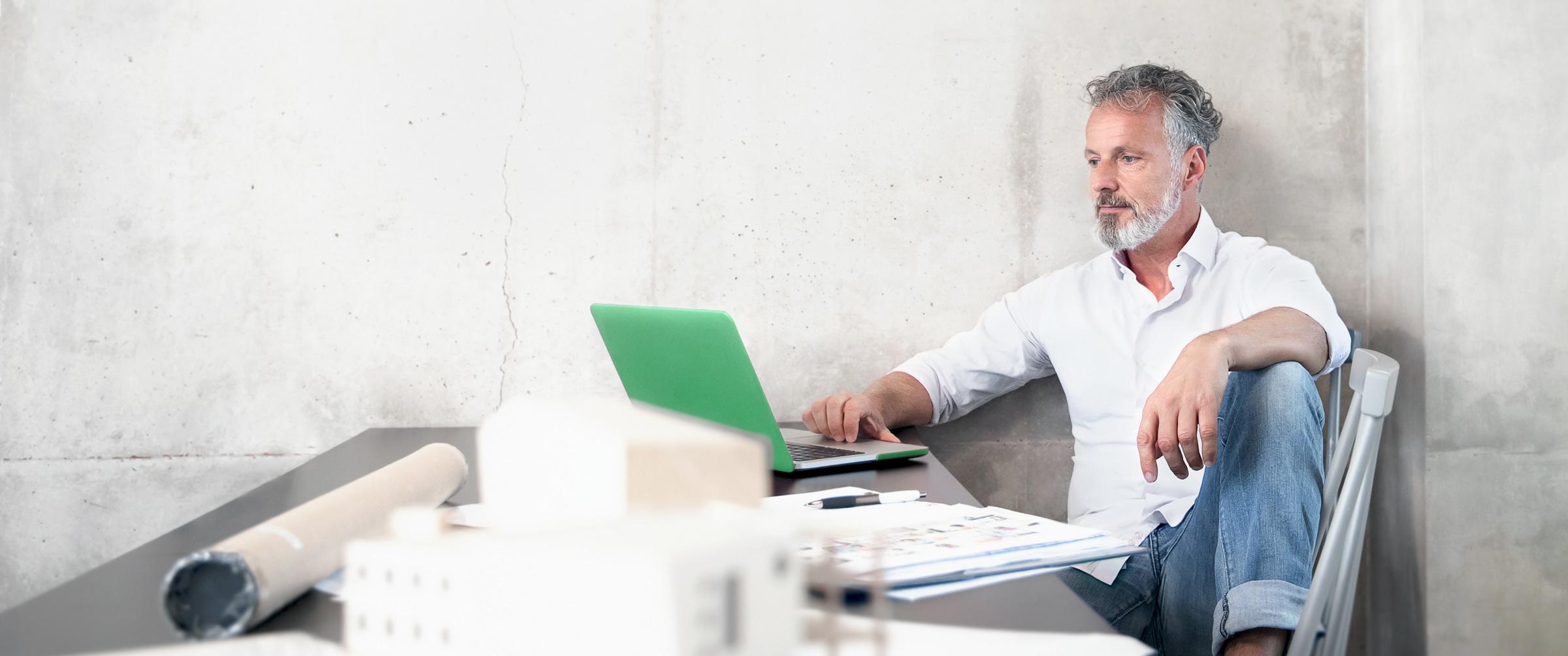 Succesvol online beleggen begint bij de juiste broker