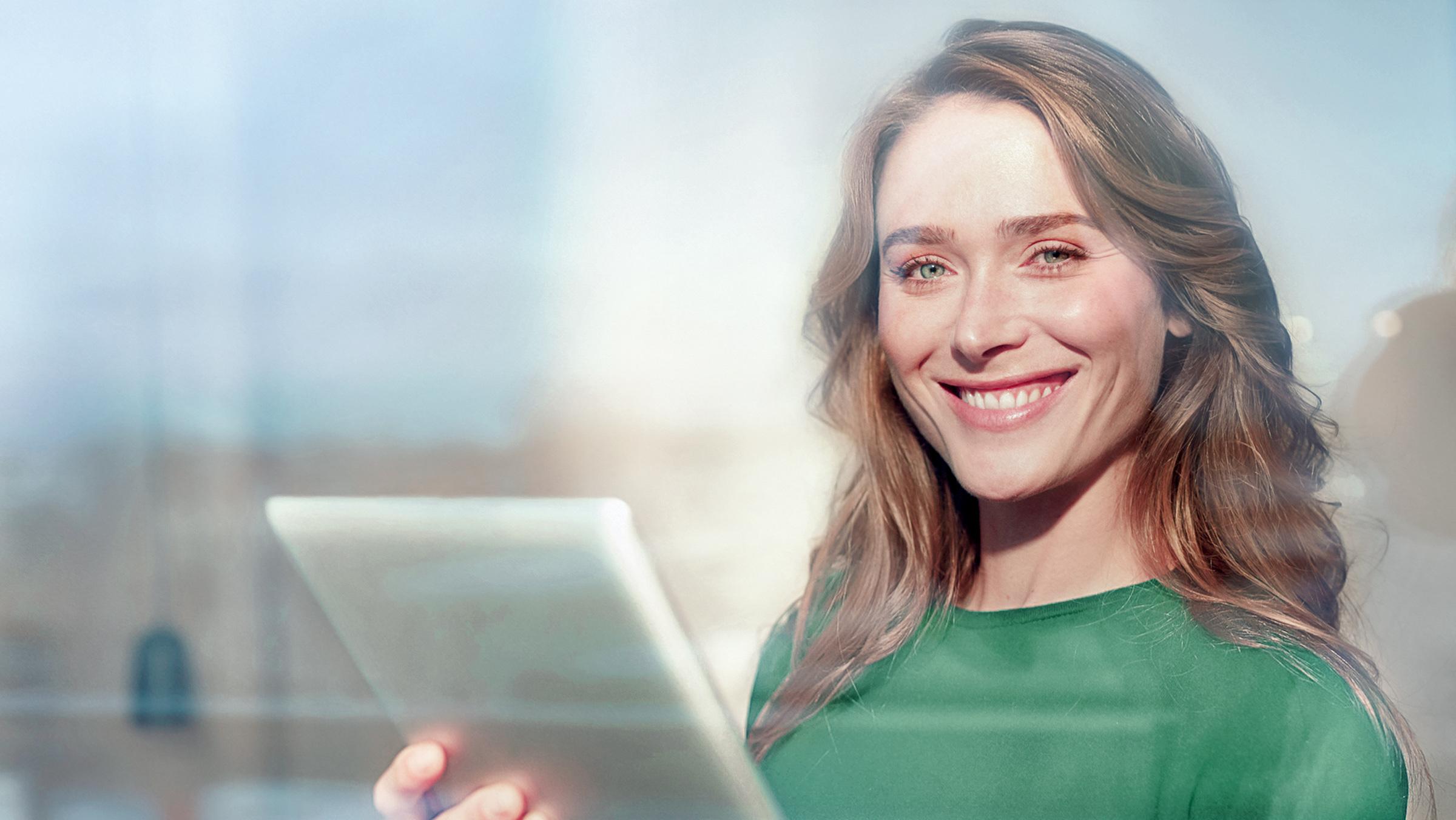 LYNX Beleggingsrekening - Ontdek de verschillende effectenrekening